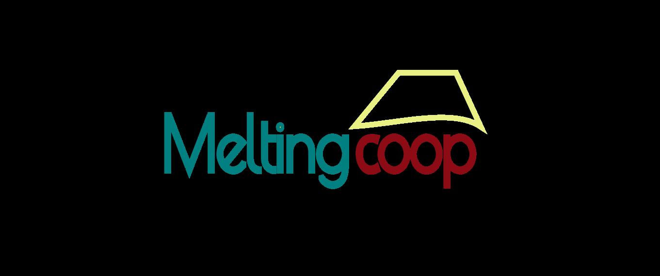 Pour l entrepreneuriat coopératif des migrants